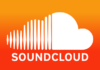Convert SoundCloud to mp3