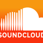 How to convert SoundCloud to Mp3 (Downloader 2018)