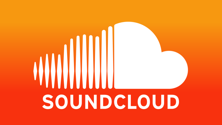 souncloud to mp3