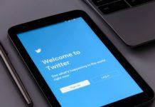 Delete Twitter