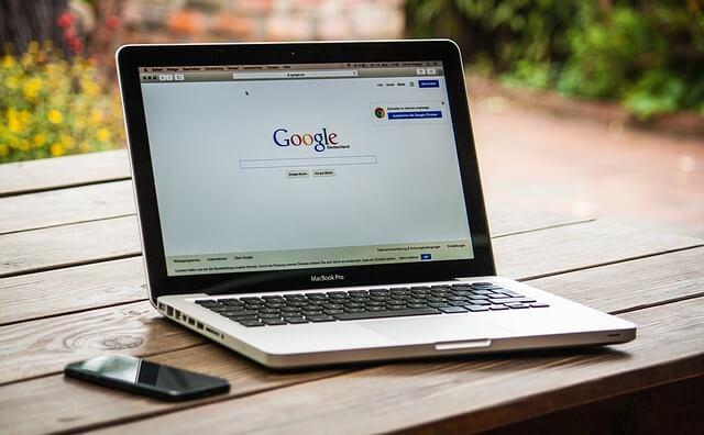 How to Make Google My Homepage (2020) - Waftr.com