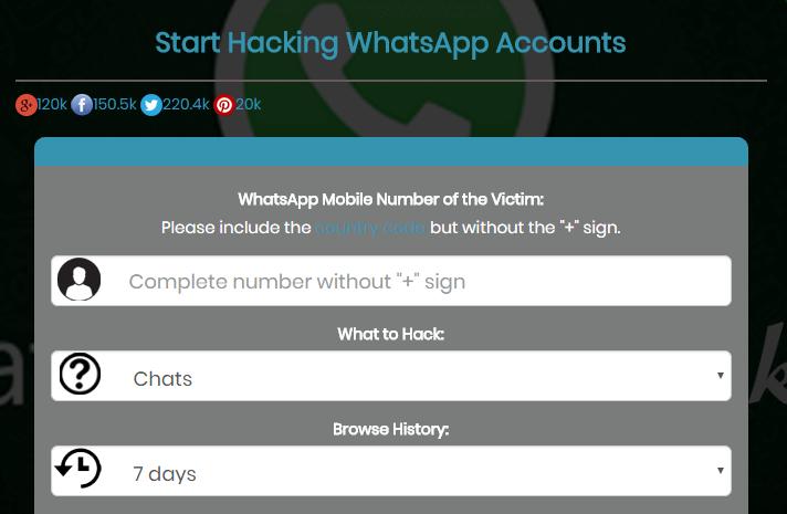 whatsapp hack (1)