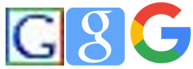 Google fav