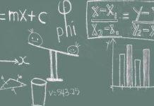 classroom evolution