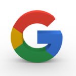 Google Logo History - Things you need to know