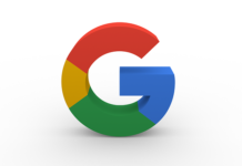 google-logo-featured