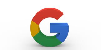google-logo-featured