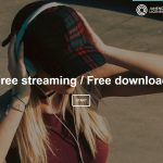Free Music Downloads – Full Songs