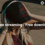 Free Music Download Websites and Apps 2019 (Top 20)