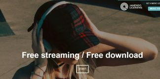 free_song_streaming