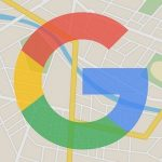 5 Google Map Direction Tips