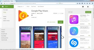 play_music_google