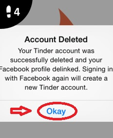 click-okay-to-delete-tinder