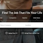 Top 10 Best Job Search Sites