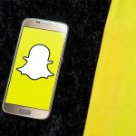 How to Change SnapChat UserName (iPhone and Android)