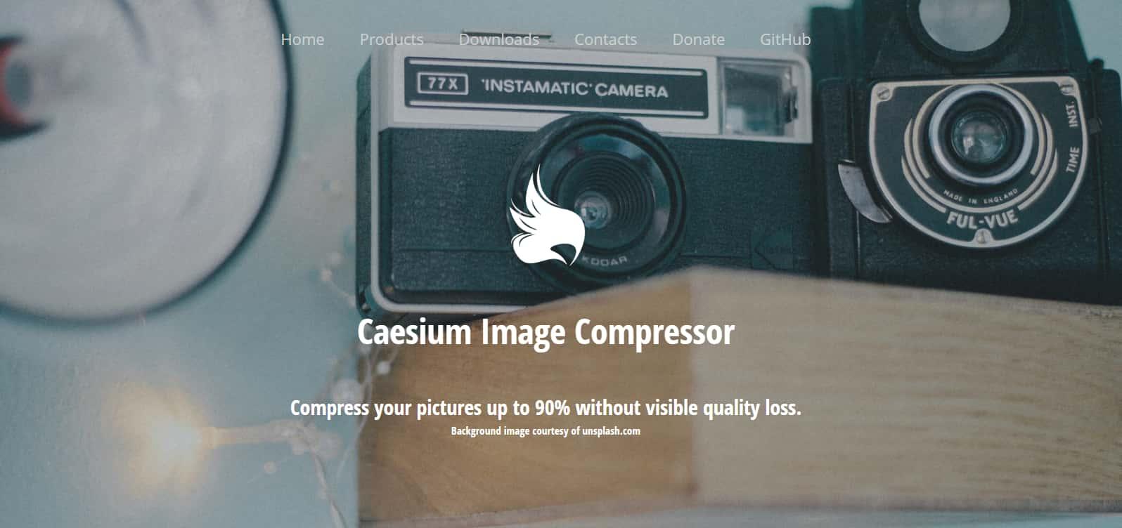caesium_image_compressor