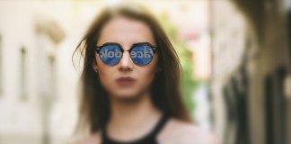 change-facebook-username