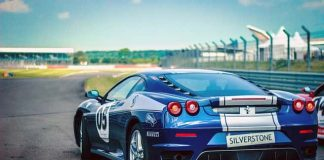 Best racing Android Games