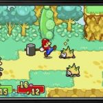 The Best GBA Games of all Time for Free Download - 2019