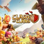 Games Like Clash Of Clans (7 Alternate Strategy Games)