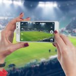 20 Free Sports Streaming sites