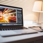 15 Free Online Photo Editing Websites