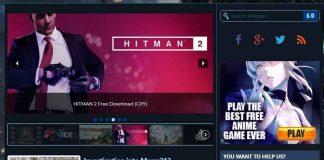 free game download sites