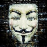 10 Proxy Websites for Anonymous and Safe Browsing