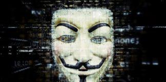 proxy websites
