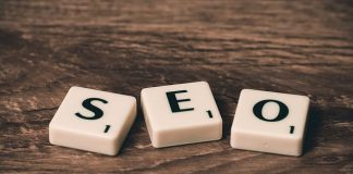 seo websites