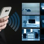 Hidden Spy Camera Detector Apps (Android and iOS Apps)