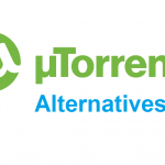 6 Torrents like uTorrent in 2019 (uTorrent Alternatives)