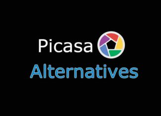 Picasa-Alternatives