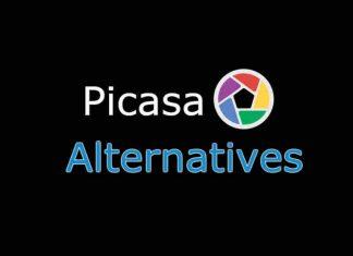 Picasa-Alternatives