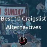 Craigslist Alternatives 2019 (10 websites like Craigslist)