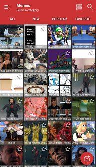 Meme Generator Image Gallery