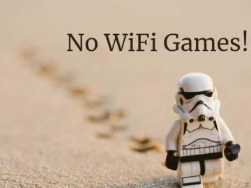 No-WiFi-Games