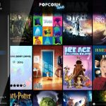 3 Apps Like Showbox - Android, iOS, PC [Showbox Alternatives 2019]
