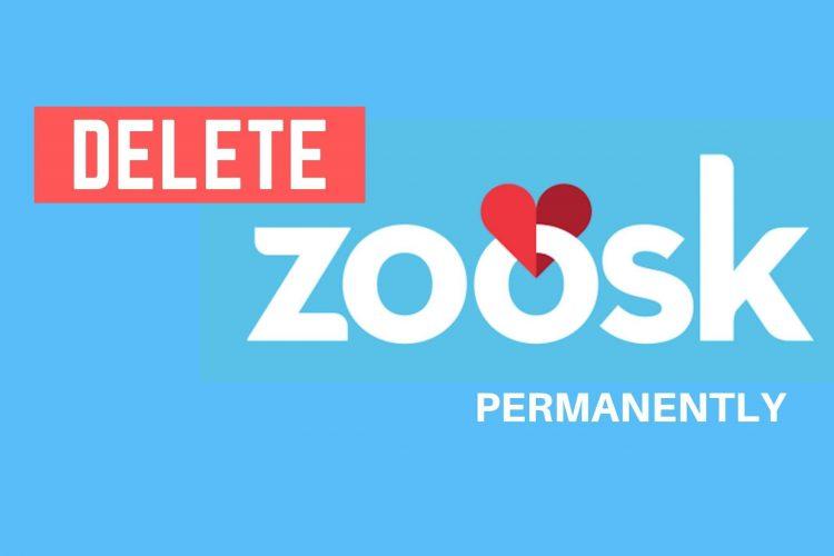 Delete-Zoosk-permanently-thumb