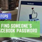 How to Hack Your Friends Facebook Account Password 2019 (Instantly)