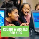 Top Coding Languages for Kids [2019]