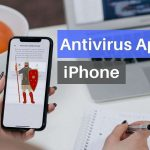 Antivirus App for iPhone - Top 5