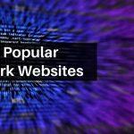 Top 10 Dark Web Sites (Deep web links)