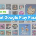 How to Sign Up Google Play Pass [Updated]