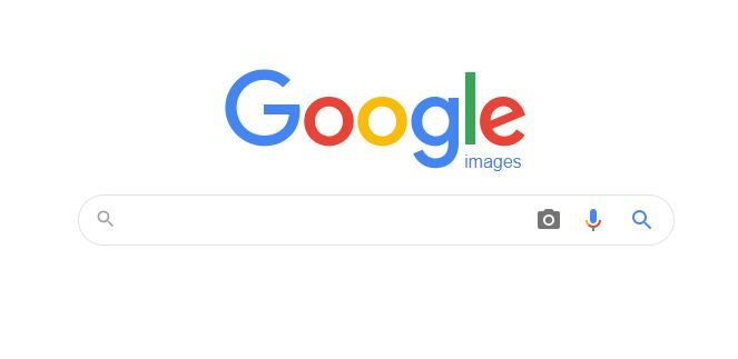 Google reverse image - home