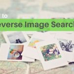 How to Google Reverse Image Search [Phone & PC]