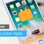 6 Best App Locker Apps for iPhone