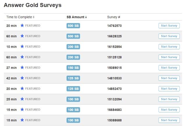 swagbucks-answer-gold-surveys