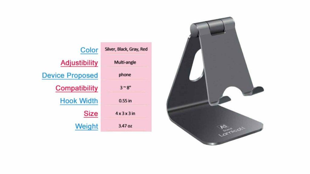 Adjustable-stand-specs-1