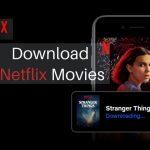 Download Netflix Movies and TV Shows [2019]